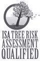 Tree Risk Assessment Qualified